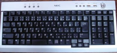 DSC08102.-400.jpg